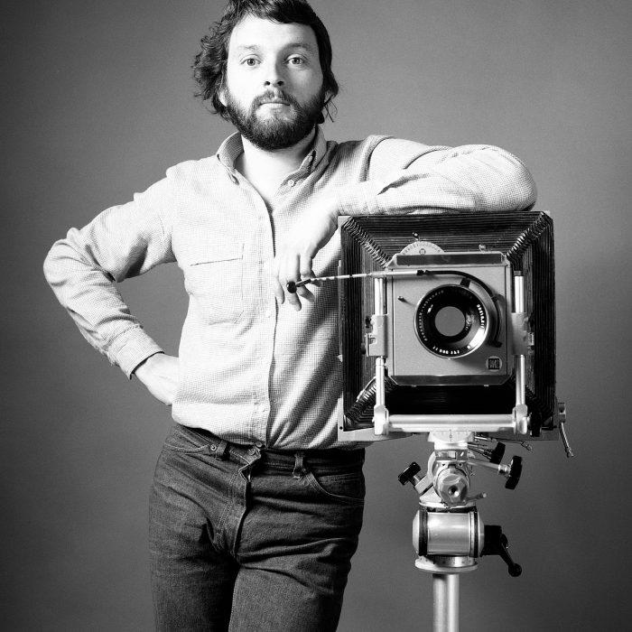 Traumberuf Fotograf